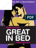 Great Bed