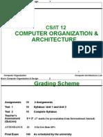 Ch5_Basic Computer.ppt