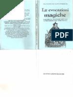 131424216-Le-Evocazion-Magica (1).pdf