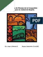 76.Ene16.Sistema de Manejo de La Congestion Para La Ciudad de Bogota.