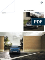 VOLKSWAGEN GOLF PLUS user guide.pdf