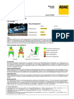CTVWGolfV_2003.pdf