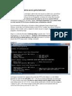 Conectare-la-DVR-prin-internet.pdf