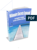 Millionaire+Secrets+Exposed