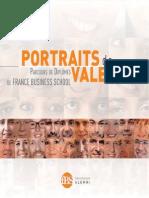 Portraits_2013_fBS_Alumni_Tome3_DEF-WEB.pdf