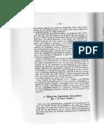 rituel-22-oraisons-journalier-Kabbale-Pratique-Robert-Ambelain.pdf