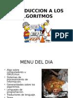 INTRODUCCION A LOS ALGORITMOS (1).ppt