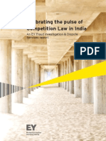 Calibrating the Pulse of Competition Law in India.pdf