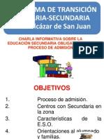 15-16 Programa_de_transición Zona Alcazar 2015 2