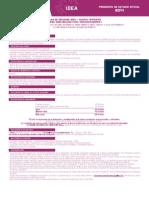 4 Contabilidad Para Administradores 1 Pe2014 Tri4-14 (Para Todos Los Cei)
