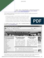 Aprova Concursos.pdf