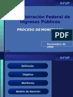 Monitoreo_Callcenter