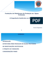 Ageotecniadopr Sal 121108134520 Phpapp01