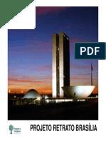 Apres Projeto Regional Brasília_14 02 2012