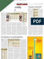 Hindu Election2009-part8