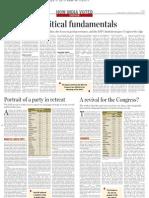 Hindu Election2009-part2