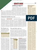 Hindu Election2009-part3