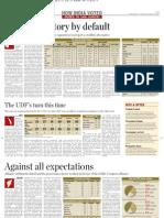Hindu Election2009-part4