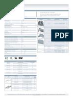 CBB35_50.pdf