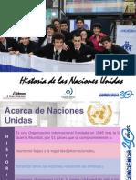 Historia-de-Naciones-Unidas.pdf