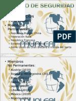 presentac-100410071559-phpapp02