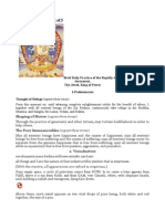 white-mahakala-sadhana.pdf