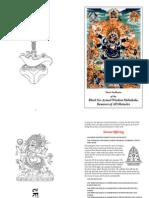 mahakala_tsephel_scr.pdf