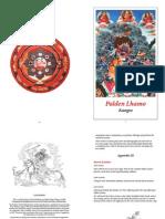 palden_lhamo_kangso_bklt.pdf