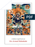 mahakala_kangso_scr.pdf