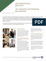 OTME_OXE_Datasheet_EN.pdf