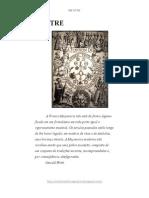 18177736-MESTRE.pdf