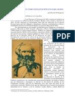 apuntes de dominacion de marx.pdf