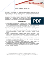 14 ACTA DE MODIFICACION.doc