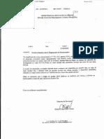 Eclarecimento dos Serviços do MEC sobre pgamento de deslocações (1).pdf