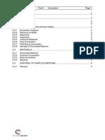 qcs 2010 Section 12 Part 2 Excavation.pdf