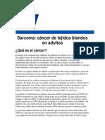 002320-pdf
