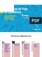 Flujogramas-Obstetricia