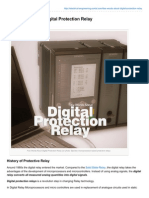 Electrical-Engineering-portal.com-Few Words About Digital Protection Relay