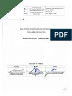 13GT_Inspeccion Basada en Riesgo (IBR).pdf