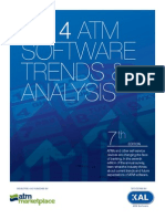 kal_atm_software_trends_and_analysis_2014[1].pdf