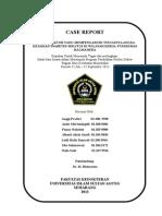 cove+Halpeng+dafis_Case Report_IKM_Halmahera