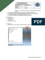 JS02-Installasi Perangkat Jaringan Lokal