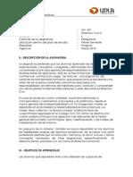 Derecho Civil IV - LEX 501