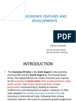 httpwww.slideshare.netaabhas19871salient-features-of-indian-economy.pdf