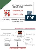 tecnicas de conservacion de los alimentos.PDF