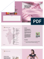 Maral Brochure Final
