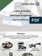 CorreDores RodoviaRios