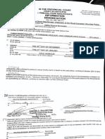 Christopher Phillips Court Document