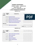 Mtech IT.pdf