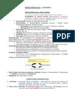 Biotek Draft